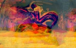 kieliszek abstrakcyjne zdjęcia royalty free