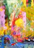 kieliszek abstrakcyjne zdjęcie stock
