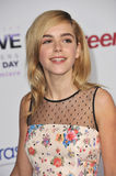 Kiernan Shipka Stock Photos