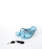 kierowca nastolatków. obrazy stock