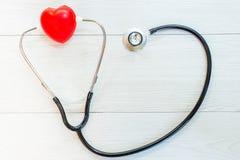 Kierowej choroby checker dla valentine Obraz Royalty Free