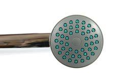 kierownicza prysznic zdjęcie stock