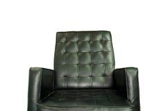 kierownik jest krzesło Zdjęcie Stock