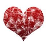 kierowy smokey ilustracja wektor