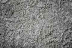 Kiesige Zement-Beschaffenheit für abstrakten Hintergrund Stockfotografie