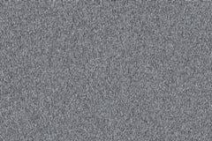 Kiesiger strukturierter abstrakter Hintergrund Sandy-Grunge Lizenzfreie Stockfotos