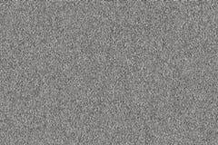 Kiesiger strukturierter abstrakter Hintergrund Sandy-Grunge Stockbild