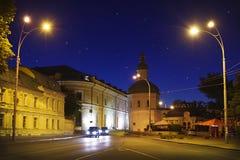 kiev Украина стоковые изображения
