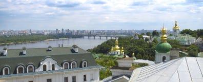 kiev Украина стоковая фотография rf
