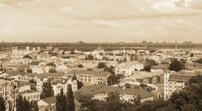 Kiev Royalty Free Stock Image