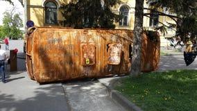 kiev Obrazy Stock