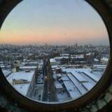 kiev Стоковое Фото