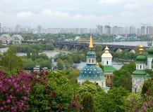 Kiev Stock Afbeelding