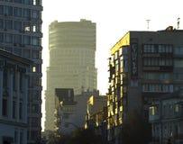 Kiev. Ukraine. stock photography