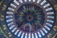 Kiev Pechersk Lavra Fotografía de archivo libre de regalías