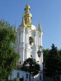 Kiev-Pechersk Lavra, Kiev, Ucrânia Fotos de Stock Royalty Free