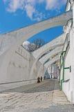 Kiev-Pechersk Lavra, Kiev, Ukraina Royaltyfria Bilder