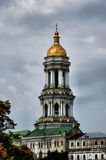 Kiev-Pechersk Lavra monastery in Kiev Stock Photography