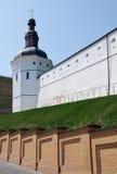 Kiev-Pechersk Lavra monastery in Kiev, Ukraine Royalty Free Stock Image