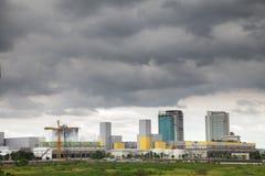 Kiev, Ucrânia Imagem de Stock