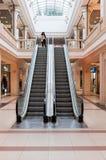 KIEV, UCRÂNIA - 14 DE SETEMBRO DE 2015: Panorâmico Imagem de Stock Royalty Free