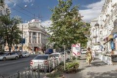 Kiev, Ukraine photos stock