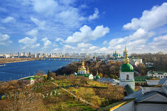 Kiev, Ukraine royalty free stock photography