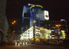 Kiev. Ukraine. royalty free stock photos