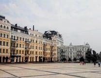Kievv stockfoto
