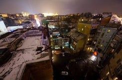 kiew Lizenzfreies Stockfoto