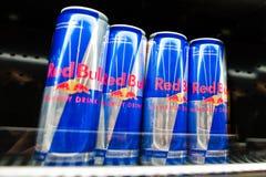 Red Bull Kühlschrank Xl : Trek oclv carbon red bull sugarfree edition rennrad top sypad