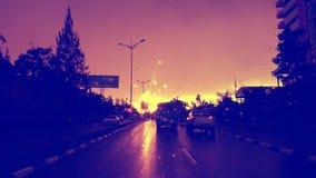 Kigali Stock Images