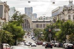 Kijów, Ukraina zdjęcia stock