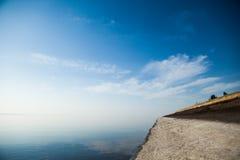Kijowski morze obrazy stock