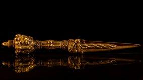 Kila Royalty Free Stock Photo