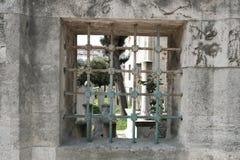 Kilic Ali Pasha Mosque, Ä°stanbul Turquía imagen de archivo