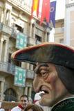 Kiliki imagem de stock