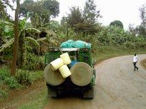 kilimanjaro mt стоковые фото