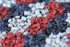 kilka polimery kilka obraz stock