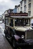 Killarney - Ирландия Стоковые Изображения RF