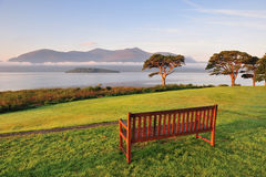 killarney Fotografia Royalty Free