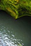 Killarney Glen waterfall Stock Images