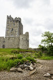 Killarney National Park Castle Stock Photo