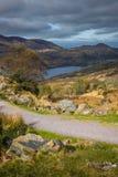 Killarney National Park landscape Stock Photos