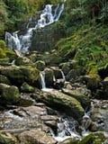 Killarney-Nationalpark 08 Stockbild