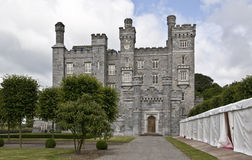 Killeen Castle Royalty Free Stock Images