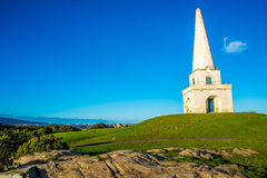 Killiney Hill Stock Photos