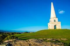 Killiney kulle Arkivfoton
