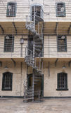 Kilmainham-Gaol stockbild
