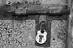 Kilmainham-Gaol Stockbilder